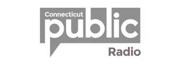 CT-PUBLIC-RADIO---cities-logo